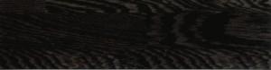 002W - это название цвета и покрытия для категории Кромки ПВХ REHAU Designo photo