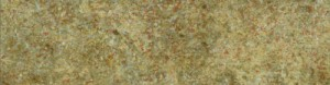 006V - это название цвета и покрытия для категории Кромки ПВХ REHAU Designo photo