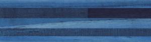 1016Е - это название цвета и покрытия для категории Кромки ПВХ REHAU Designo photo