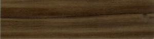1019E - это название цвета и покрытия для категории Кромки ПВХ REHAU Designo photo