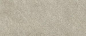 1098w - это название цвета и покрытия для категории Кромки ПВХ REHAU Designo photo