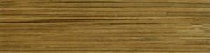 1155W - это название цвета и покрытия для категории Кромки ПВХ REHAU Designo photo