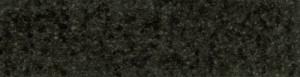 1255E - это название цвета и покрытия для категории Кромки ПВХ REHAU Designo photo
