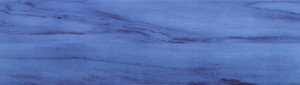 1267Е - это название цвета и покрытия для категории Кромки ПВХ REHAU Designo photo
