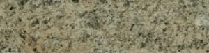 1326E - это название цвета и покрытия для категории Кромки ПВХ REHAU Designo photo