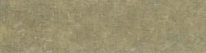 1389W - это название цвета и покрытия для категории Кромки ПВХ REHAU Designo photo