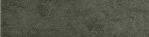1391W - это название цвета и покрытия для категории Кромки ПВХ REHAU Designo photo