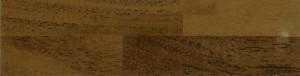 2671 - это название цвета и покрытия для категории Кромки ПВХ REHAU Designo photo