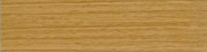 3083 - это название цвета и покрытия для категории Кромки ПВХ REHAU Designo photo