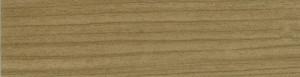 327W - это название цвета и покрытия для категории Кромки ПВХ REHAU Designo photo