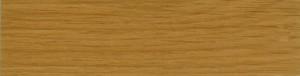 371V - это название цвета и покрытия для категории Кромки ПВХ REHAU Designo photo