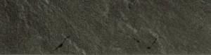 386E - это название цвета и покрытия для категории Кромки ПВХ REHAU Designo photo