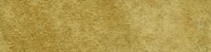 387W - это название цвета и покрытия для категории Кромки ПВХ REHAU Designo photo
