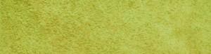 388W - это название цвета и покрытия для категории Кромки ПВХ REHAU Designo photo