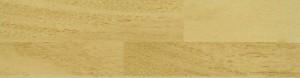 391W - это название цвета и покрытия для категории Кромки ПВХ REHAU Designo photo