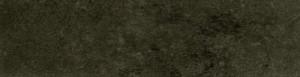 495W - это название цвета и покрытия для категории Кромки ПВХ REHAU Designo photo