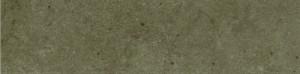 496W - это название цвета и покрытия для категории Кромки ПВХ REHAU Designo photo