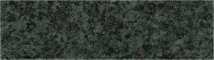 500W - это название цвета и покрытия для категории Кромки ПВХ REHAU Designo photo