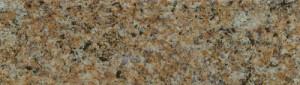 510W - это название цвета и покрытия для категории Кромки ПВХ REHAU Designo photo