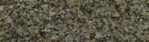627w - это название цвета и покрытия для категории Кромки ПВХ REHAU Designo photo