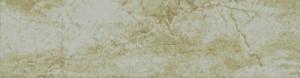6488 - это название цвета и покрытия для категории Кромки ПВХ REHAU Designo photo