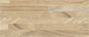 693E - это название цвета и покрытия для категории Кромки ПВХ REHAU Designo photo