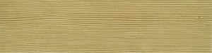 722W - это название цвета и покрытия для категории Кромки ПВХ REHAU Designo photo