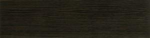 724W - это название цвета и покрытия для категории Кромки ПВХ REHAU Designo photo