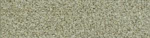 7561 - это название цвета и покрытия для категории Кромки ПВХ REHAU Designo photo