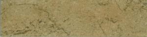 847V - это название цвета и покрытия для категории Кромки ПВХ REHAU Designo photo