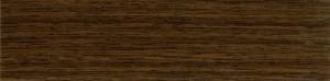 8731 - это название цвета и покрытия для категории Кромки ПВХ REHAU Designo photo