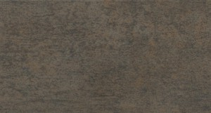 961w - это название цвета и покрытия для категории Кромки ПВХ REHAU Designo photo