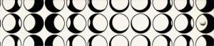 1426E - это название цвета и покрытия для категории Кромки ПВХ REHAU Inspiration photo