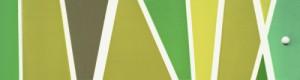 1439E - это название цвета и покрытия для категории Кромки ПВХ REHAU Inspiration photo