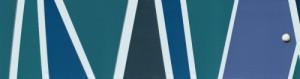 1441E - это название цвета и покрытия для категории Кромки ПВХ REHAU Inspiration photo