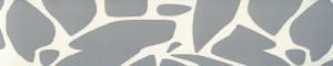 1630E - это название цвета и покрытия для категории Кромки ПВХ REHAU Inspiration photo