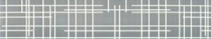 1631E - это название цвета и покрытия для категории Кромки ПВХ REHAU Inspiration photo