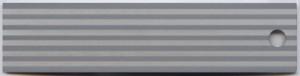 1272E - это название цвета и покрытия для категории Кромки ПВХ REHAU Magic 3D photo