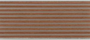 1793E - это название цвета и покрытия для категории Кромки ПВХ REHAU Magic 3D photo