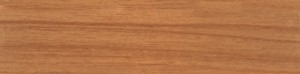 2797 - это название цвета и покрытия для категории Кромки ПВХ REHAU Magic 3D photo