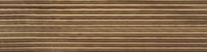 592E - это название цвета и покрытия для категории Кромки ПВХ REHAU Magic 3D photo