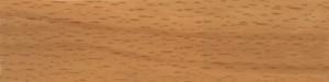 7088 - это название цвета и покрытия для категории Кромки ПВХ REHAU Magic 3D photo