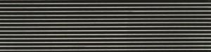 8830 - это название цвета и покрытия для категории Кромки ПВХ REHAU Magic 3D photo