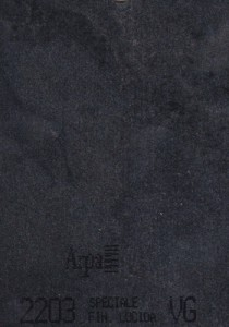 2203 - это название цвета и покрытия для категории Пластики ARPA Фантазийные