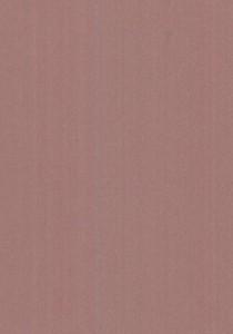 2513 - это название цвета и покрытия для категории Пластики ARPA Фантазийные