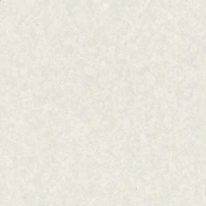 2558 - это название цвета и покрытия для категории Пластики ARPA Фантазийные