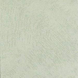 2592 - это название цвета и покрытия для категории Пластики ARPA Фантазийные