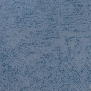 2600 - это название цвета и покрытия для категории Пластики ARPA Фантазийные