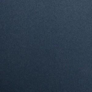 2623 - это название цвета и покрытия для категории Пластики ARPA Фантазийные