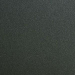 2624 - это название цвета и покрытия для категории Пластики ARPA Фантазийные